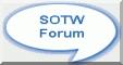 Sax Forum